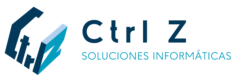 Ctrlz informática – Uruguay – Pc Gamer