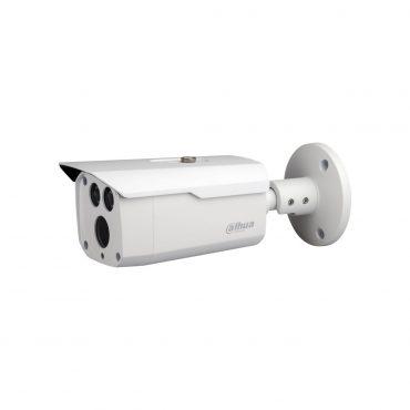 Bullet Dahua Hdcvi Hfw1200dp 8mm 1080p 1/2.7″ Ip67