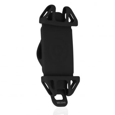 Soporte Wesdar C18 Para Celular Black