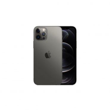 Celular Apple Iphone 12 Pro 128gb Black