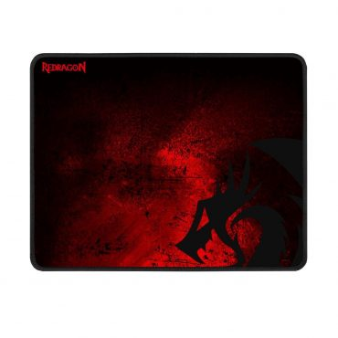 Mouse Pad Redragon Pisces P016