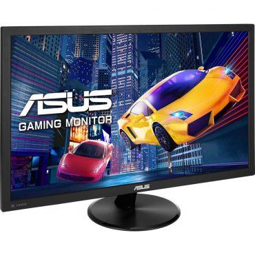 Monitor Asus Gaming Vp278qg
