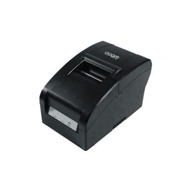 Impresora Ticket Ocom Ocpp-763-l Matricial 76mm