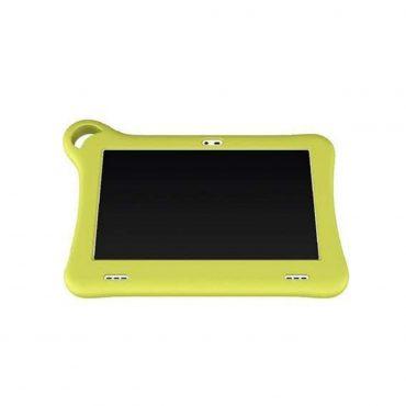 Tablet Alcatel 8052 7″ 16gb Tkee Mini Green