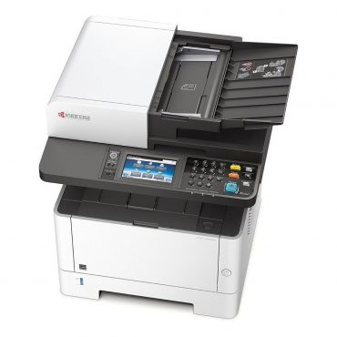 Impresora Kyocera Multifunción M2640 Usb/red/wifi