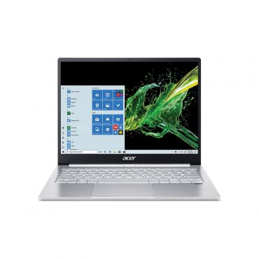 Notebook Acer Swift 313-52-50c7 Qhd Core I5-1035G4