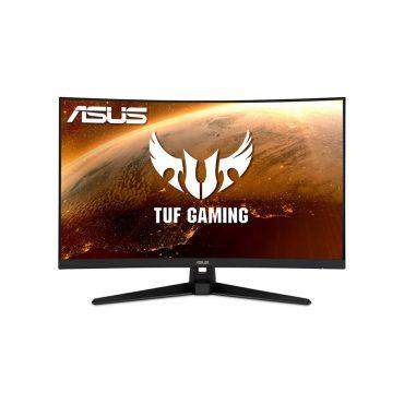 Monitor Asus Tuf Gaming Vg32vq1b
