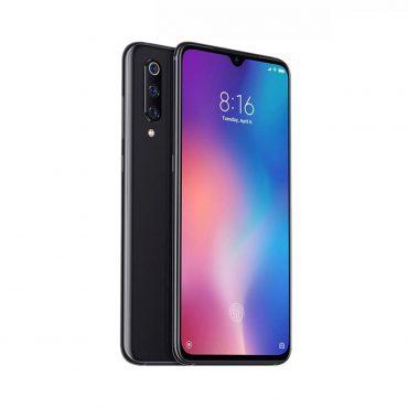 Celular Xiaomi Mi 9/ds 64gb Black
