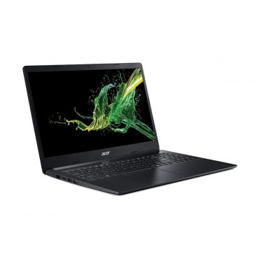 Notebook Acer A315-34-c992-es Dual Core Freedos