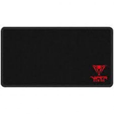 Mousepad Patriot Viper Gaming Large
