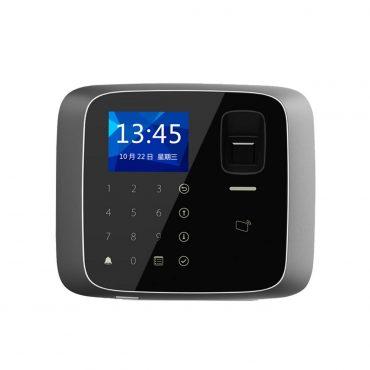 Control De Acceso Dahua Biometrico y proximidad