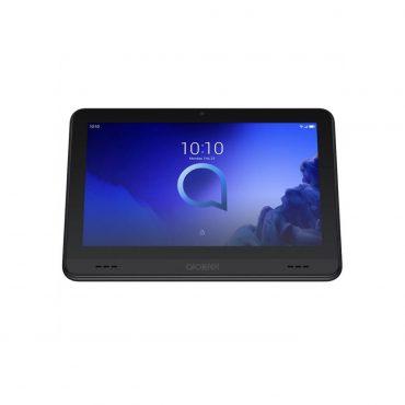 Tablet Alcatel 8051 7» 16gb Black