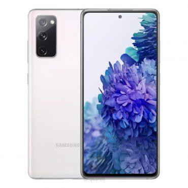 Celular Samsung S20fe G780f/ds 256gb White
