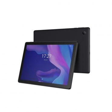Tablet Alcatel Aquaman 10 4G SMART 8094 Black