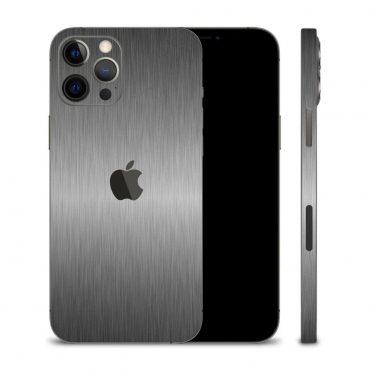 Celular Apple Iphone 12 Pro Max 128gb Gray