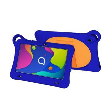 Tablet Alcatel 8052 7» 16gb Tkee Kids Mini Blue