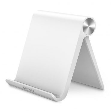 Soporte Ugreen Tablet/tableta/celular Mediano