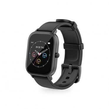 Smartwatch Havit M9006 Grey+grey