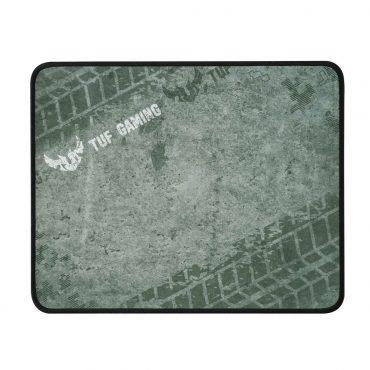 Mouse Pad Asus Nc05 Tuf Gaming P3