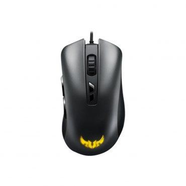 Mouse Asus P305 Tuf Gaming M3