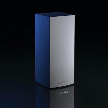Sist. Malla Wifi6 Linksys Mx4200 Velop Ax4200 1pk