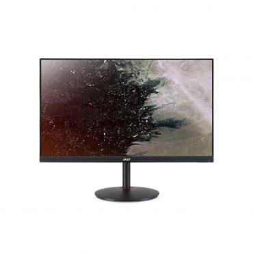 Monitor Acer Nitro 27″ Xv272u Pbmiiprzx Hdmi/dp