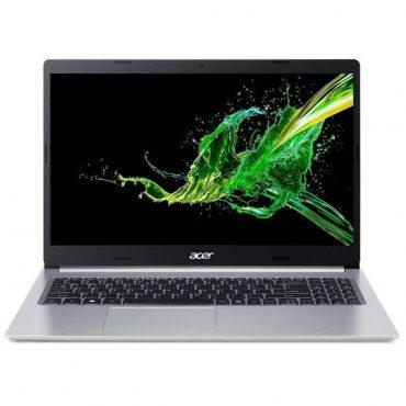 Notebook Acer A515-56-76j1 I7-1165g7 512gb 12g W10