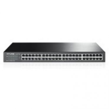 Switch Tpl 48po 10/100mbps Sf1048