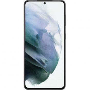 Celular Samsung S21+ G996f/ds 256gb Phantom Silver