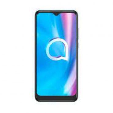 Celular Alcatel 1se 5030a 64gb Power Grey
