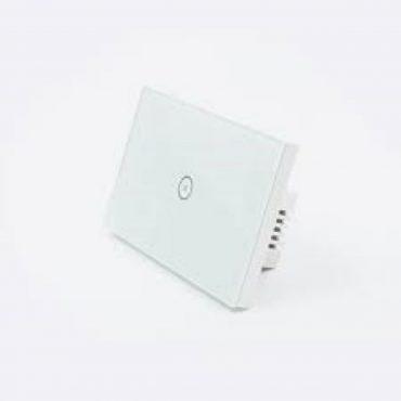 Frankever Smart Wall Switch Sw102u 1