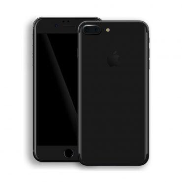 Celular Apple Iphone 8 Plus 64gb S.gray Preowned