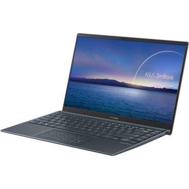 Notebook Asus Zenbook Um425uaz-ki004t R5-5500u