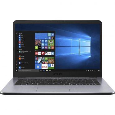 Notebook Asus M515da-bq877t R3-3250u