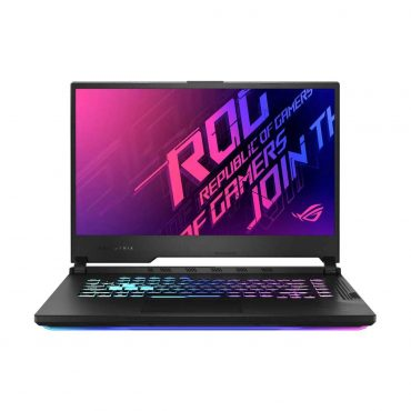 Notebook Gamer Asus G513qm-hf292t R9-5900hx 3060