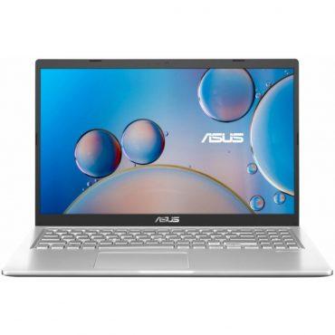 Notebook Asus Laptop X515ma-bq466t Dual Core