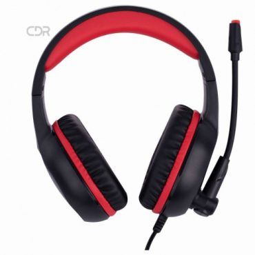Auriculares c/micr?fono Gamer X-Lizzard PS4 PS5 XBOX PC
