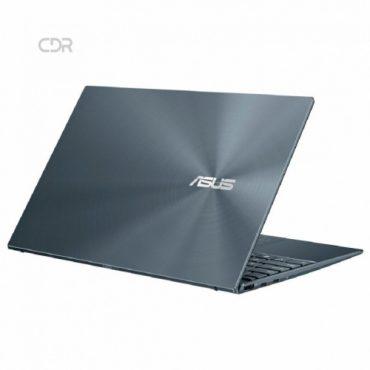 Notebook Asus Zenbook Ryzen 5 4.0Ghz, 8GB, 512GB SSD, 14» FHD